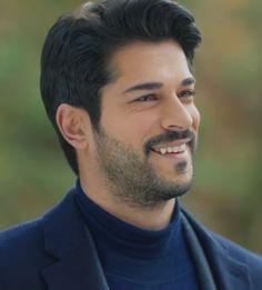 Burak Ozcivit, Turkish Delight, Drama Series, Turkish Actors, Kara, The Man, Beautiful Pictures, Novels, My Love