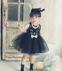 """Képtalálat a következőre: """"cute girl toddler costume"""""""