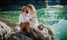Bohemian, Wedding, Style, Fashion, Valentines Day Weddings, Swag, Moda, Fashion Styles, Weddings