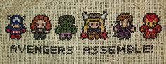 doctor who cross stitch | ... new charts from this designer today- Doctor, Torchwood, and Sherlock