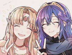 Super Smash Bros Memes, Nintendo Super Smash Bros, Nintendo Characters, Anime Characters, Game Character, Character Design, Image Zelda, Princesa Zelda, Nintendo Princess