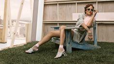 Rihanna x Stance Summer 2016 spoiled brat socks, A-Morir Emma heart sunglasses