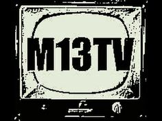 M13TV The Book of Isaiah Chapter 42
