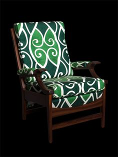 Trendy Home Decoration Green Chairs Ideas Wood Sculpture, Abstract Sculpture, Bronze Sculpture, Maori Patterns, Maori Designs, Nz Art, Southern Living Homes, Earth Design, Maori Art