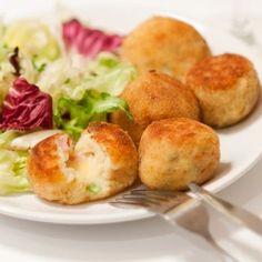 http://www.guiainfantil.com/recetas/verduras/fritas/croquetas-de-verduras-receta-para-ninos-diabeticos/