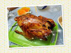 concon 煮意 blog: 泰好食冬陰公燒鷄