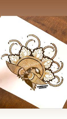 Cute Henna Designs, Peacock Mehndi Designs, Back Hand Mehndi Designs, Mehndi Designs Book, Mehndi Designs 2018, Mehndi Designs For Girls, Mehndi Designs For Beginners, Mehndi Design Photos, Dulhan Mehndi Designs