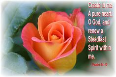 Inspirational Bible Verses by Isolino, via Flickr