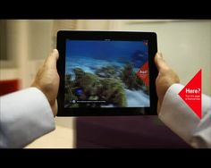 360º  engagement! HSBC + Ipad 360º - JWT Brazil Advertising Workhttps://www.jwt.com/en/brazil/work/ipad360/