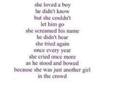 him, idol, boy, love, quote, girl, in love, mine, overlays, sad, perfect, justin bieber