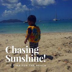 #CaneGardenBay #Beach   One of #Tortola popular #tourist #attractions