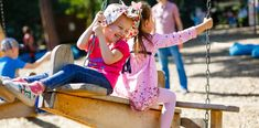 Research shows play-based learning programs enhance children's learning outcomes and teaches them skills relevant to the 21st century, such as problem-solving and creativity.