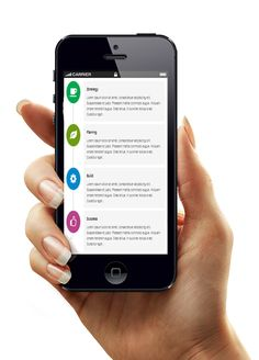 ProdLab est une Agence web experte en développement d'applications web et mobiles.