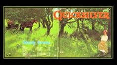 Quicksilver Messenger Service - Shady Groove - 1969 Full Album HQ sound, via YouTube.