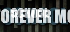 #Video: Forever M.C. feat. Lupe Fiasco, Talib Kweli, Hus Kingpin, & Rozewood - School (@ForeverMCMusic @LupeFiasco @TalibKweli @HusKingpin @Rozewood_) • VannDigital