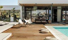Boutique Erwachsenenhotel Casa Cook Rhodes in Griechenland. Design Hotel, Casa Cook Hotel, Rhodes Hotel, Spa Hotel, Outdoor Pool, Outdoor Decor, Backyard Pergola, Lounge Areas, Exterior