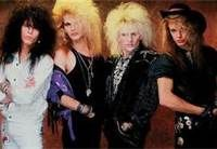 Poison - 80's hair metal bands - Bing Images