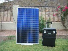 Generador-solar-portatil-Grid-Eraser