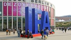 http://news.xpertxone.com/ifa-2016-which-android-smartphones-and-smartwatches-to-expect/