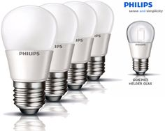 Save money. Buy #LEDs. Novel Energy Lighting sells unique range of #lighting products from #Philips with fast payback. http://empiregreentech.com http://buffaloled.com