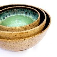 pottery -  I lost 23 POUNDS here! http://www.facebook.com/events/163842343745817/ #products #fitness