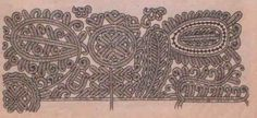 Folk Embroidery, Embroidery Patterns, Tapestry, Traditional, Rugs, Romania, Home Decor, Ideas, Embroidery