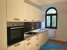 Die Küche als einer der wichtigsten Wohnräume verdient besondere Beachtung bei der Gestaltung.