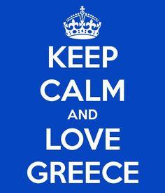 https://www.facebook.com/PoseidonHolidaysAndTours?ref=hl Love Greece