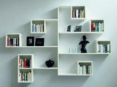 shelves ideas - Google претрага