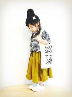 peachmotherちゃん♡のその他を使ったCHIIIICOのコーディネートです。WEARはモデル・俳優・ショップスタッフなどの着こなしをチェックできるファッションコーディネートサイトです。