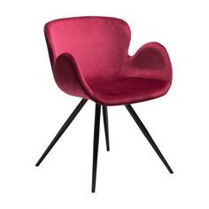 Stupendous 25 Best Denmark Design By Dan Form Images In 2019 High Caraccident5 Cool Chair Designs And Ideas Caraccident5Info