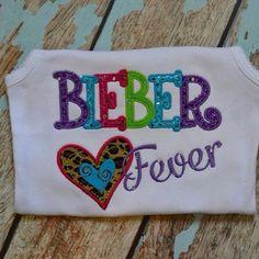 #bieberfever #beiberfan