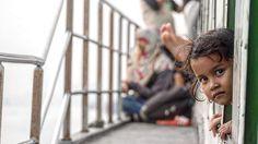 #lumix #gm1 #microfourthirds #streetphotography