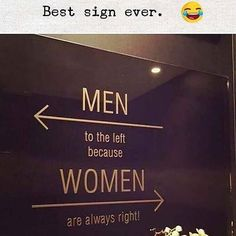 New Dancing Girl Funny Awesome Ideas Funny Signs, Funny Jokes, Memes, Twisted Humor, Funny Cute, Funny Men, Girl Humor, Funny Pictures, Life Quotes