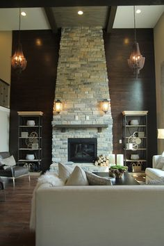 Thrift And Shout: My BIA Parade Of Homes 2015 Preview Tour  Fischer Homes