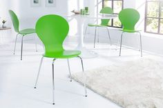 FORM zöld szék #lakberendezes #otthon#otthondekor#homedecor #furnishings#design#ideas#furnishingideas#housedesign#livingroomideas#livingroomdecorations#decor #decoration #bohemian #bohemiandecor
