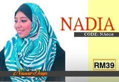 Code NA016