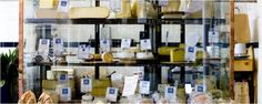 fromagerie fridge - Google Search