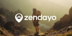 Zendayo will be an online platform where adventure providers can list tours, adventure seekers can book tours, and experienced locals can make money. Adventure Tours, British Columbia, How To Make Money, Platform, Books, Movie Posters, Wedge, Libros