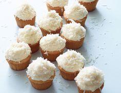 Cream Cheese Icing recipe from Ina Garten via Food Network