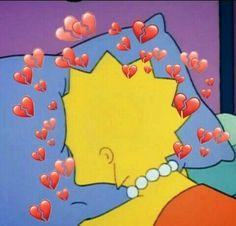 New memes sad simpsons ideas Mood Wallpaper, Tumblr Wallpaper, Wallpaper Quotes, Simpson Wallpaper Iphone, Cartoon Wallpaper, Iphone Wallpaper, Lisa Simpsons, Iphone Cartoon, Sad Pictures