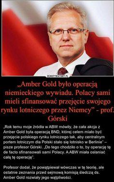 Poland, Victorious, Memes, Quotes, Historia, Quotations, Meme, Quote, Shut Up Quotes