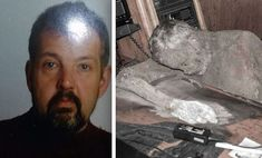 A Fisherman Found A Boat That Went Missing 7 Years Ago With Something Very Disturbing Inside