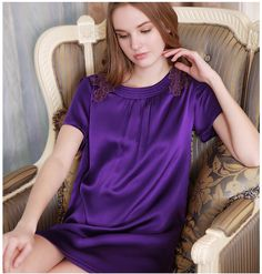 silk robes ladies silk pajamas buy silk pajamas https://www ...