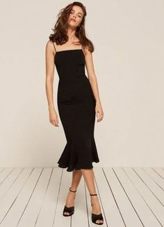 Moda mujer elegante sport 57 ideas for 2019 – Women's Fashion Look Fashion, Trendy Fashion, Womens Fashion, Fashion Black, Trendy Outfits, Cute Dresses, Beautiful Dresses, Formal Dresses, Dresses Elegant