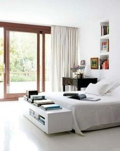 almacenaje-dormitorios-2