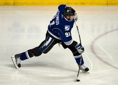 Steven Stamkos...this picture is for my boyfriend XD