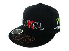 Cheap Monster Energy hat (41) (35473) Wholesale | Wholesale Monster Energy hats , buy online  $4.9 - www.hatsmalls.com