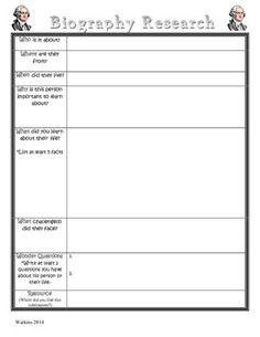 Common Core Lesson Plan Template for Middle and High School | lesson ...