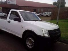 Find the best Isuzu Bakkie price! Isuzu Bakkie for sale in South Africa. OLX South Africa offers online, local & free classified ads for new & second hand Cars & Bakkies. Free Classified Ads, Automobile, Cars, Vehicles, Car, Rolling Stock, Autos, Autos, Vehicle